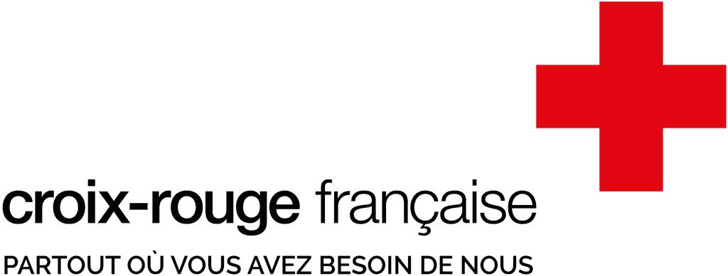 Croix-Rouge française de l'Ain
