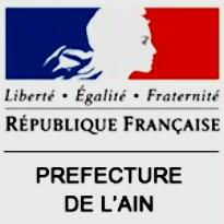 20171125-listes-electorales
