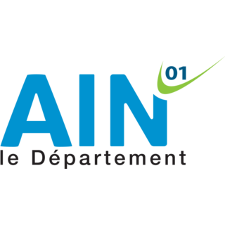 logo-departement-ain